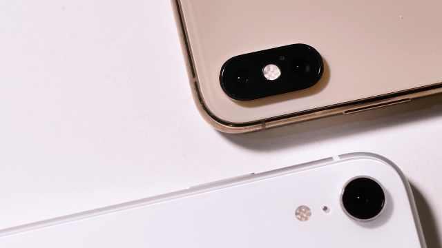苹果1.13亿美元与33个州和解iPhone降速门,未承认有不当行为