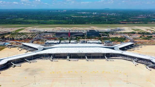 海南要建中国对外开放最高形态的自贸港,底气何在?