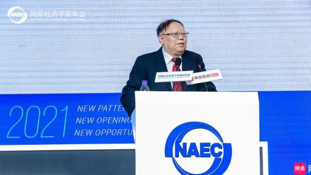 曹凤岐:多让高新企业上市,中国股市才能更好
