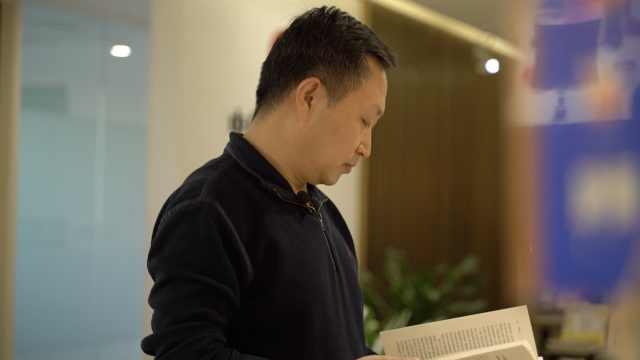 出版人王强谈青少年阅读:学校荐书偏文学,但阅读不等于文学