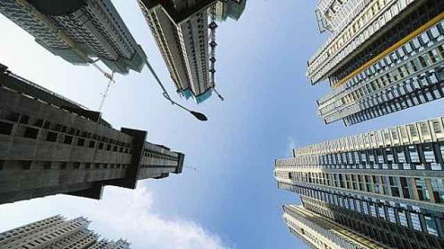 海南已开建近万套安居型商品住房,定价明显低于商品房