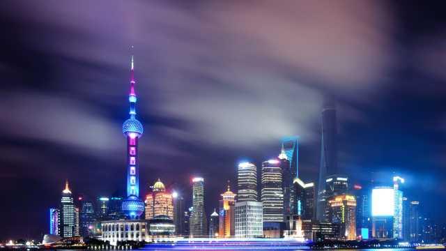 上海将大面积停电?官方辟谣