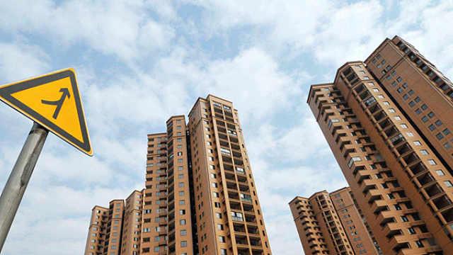 大中城市租金降至两年新低,你的房租变了吗?