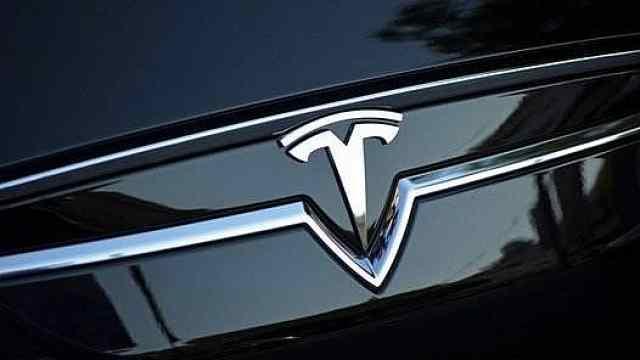特斯拉保值率超宝马奥迪,电动车才是未来的保值之选?
