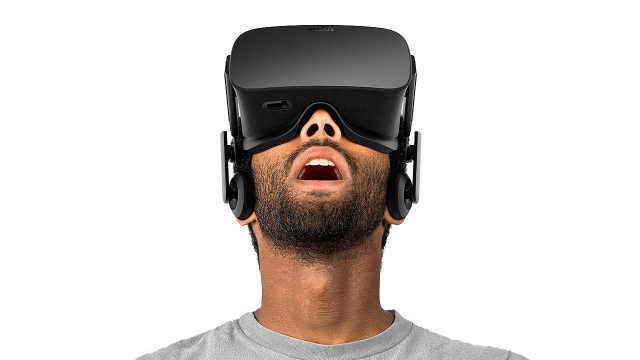 苹果拟明年推出首款头戴AR设备,售价或高达900美元