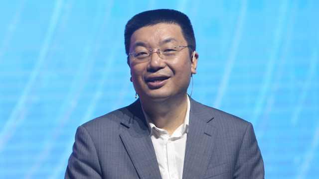 江南春称新中产三爱三怕三缺,消费向精致化趋优化升级