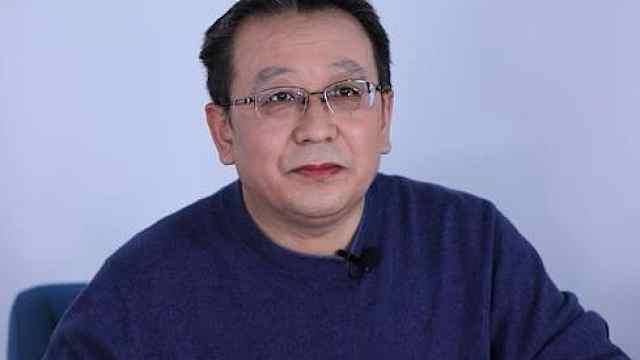 韩为东教授为您解读:为什么新冠病毒感染会导致淋巴瘤消失