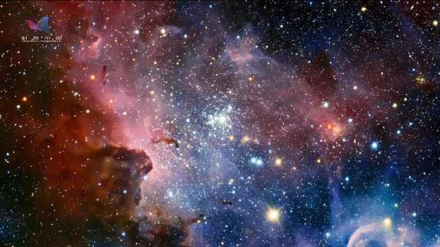 元素从何而来?宇宙大爆炸的秘密