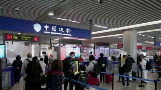 南京市防控疫情工作指挥部:确保各项防控措施落实到位
