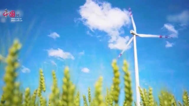 中日均确立减碳目标,环保合作迎新机遇