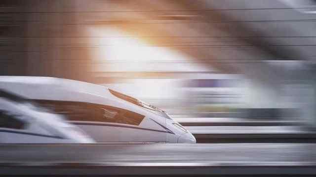 今天起,遵义往返贵阳增开多趟列车