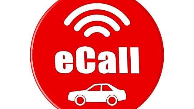 紧急呼叫可能定位故障,奔驰召回超100万辆汽车