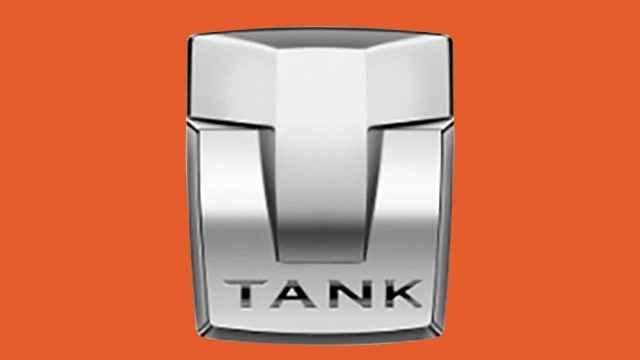 致敬钢铁侠?长城汽车正式注册坦克商标