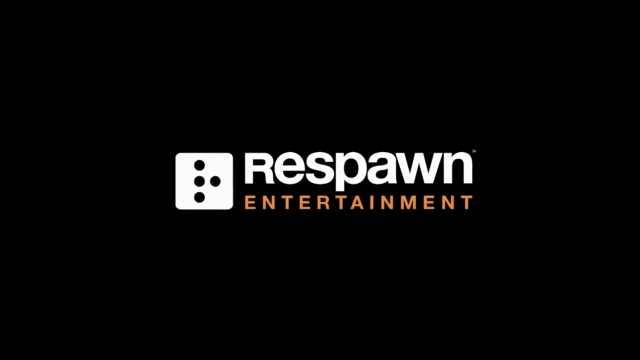 纪录短片提名奥斯卡,重生工作室成首个获此殊荣的游戏开发商