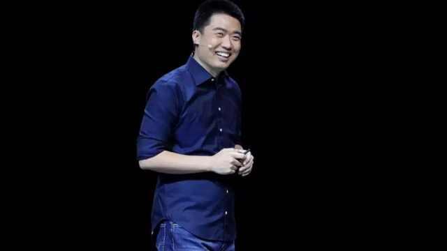 李想再秀优越感:买理想的人都用华为和iPhone