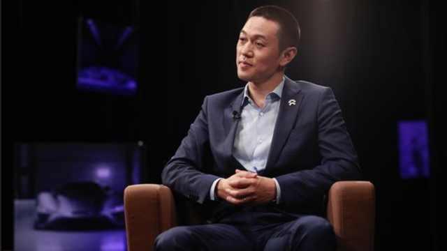 李斌回应蔚来卷入特斯拉维权:怎么扯到我们了?