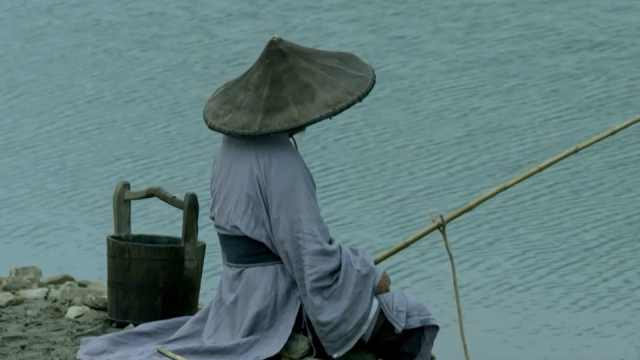 彭祖两朝做官经历了49位皇帝,活了800多年,真的吗?