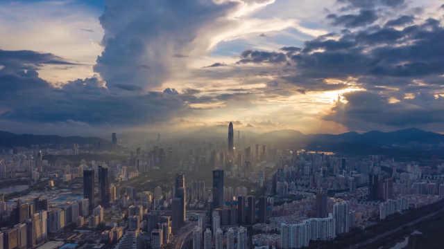 """深圳100多人入选""""全球前2%顶尖科学家"""",你怎么看?"""