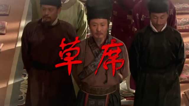 """日本人从中国带走了这个""""中国制造"""",现在世代都离不开它"""