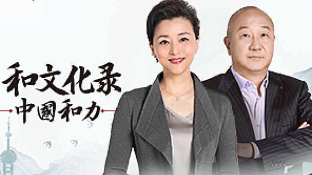 解读《中国和力》| 冯仑:换个角度看世界 满足好奇心(下)
