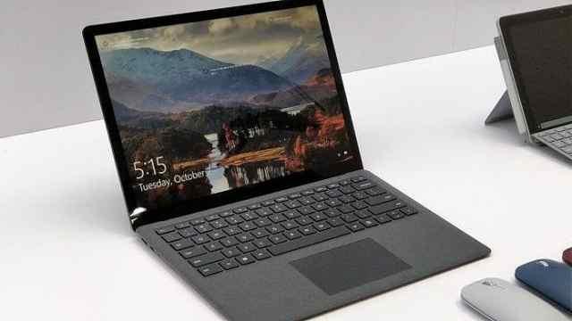 Surface Laptop 4上手:完全体轻薄本的Surface范式