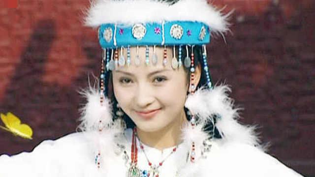安徽出土清朝女尸,浑身散发香气,难道是传说中的香妃?