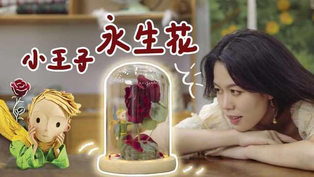 520只送一朵玫瑰花女朋友也开心爆表的手工教程!