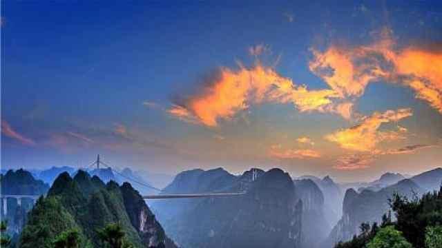"""""""卡车夫妻""""跑遍大半个中国,车轮上圆了幸福梦"""
