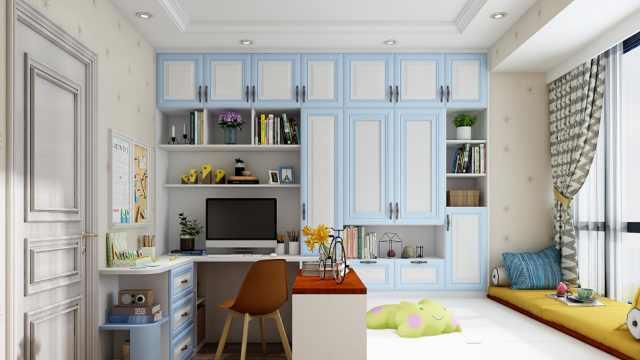 房子再小,榻榻米也能装出豪宅感!这4款设计空间扩大两倍!