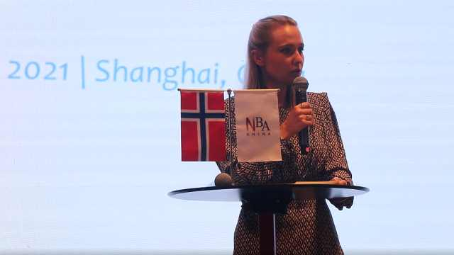 40%配额:董事会性别平等的挪威经验