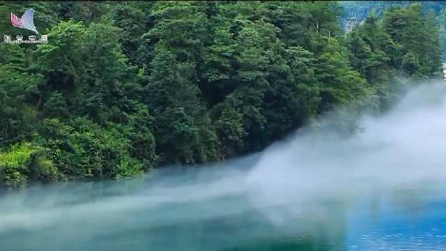 环境科学与工程类专业:探索与自然和谐相处之道