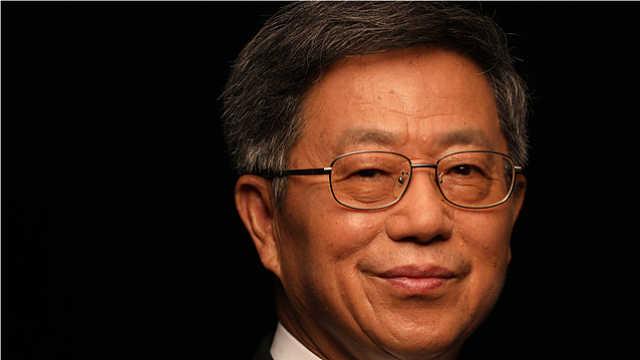迟福林:改革开放史是建党百年的辉煌一页