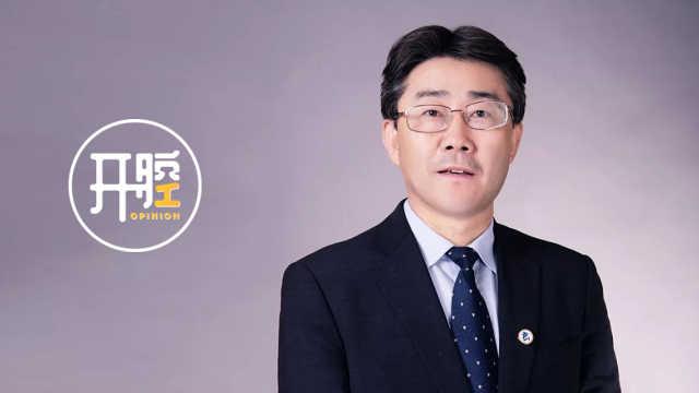高福开腔 |揭秘中国新冠病毒疫苗成功的关键