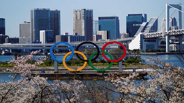 东京奥运会顺利召开将是对国际奥林匹克运动的重要贡献