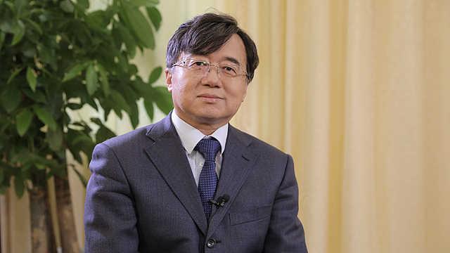 述评:《中俄睦邻友好合作条约》延期为国际秩序注入正能量