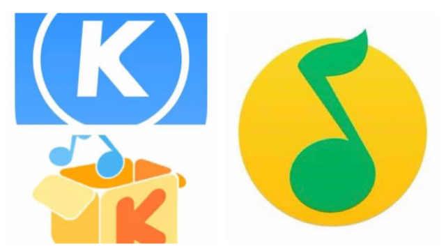 腾讯音乐已放弃音乐版权独家授权,网友:网易云呢?