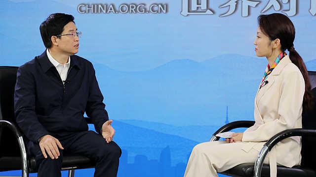 中国共产党是什么样的政党?解读重磅文献