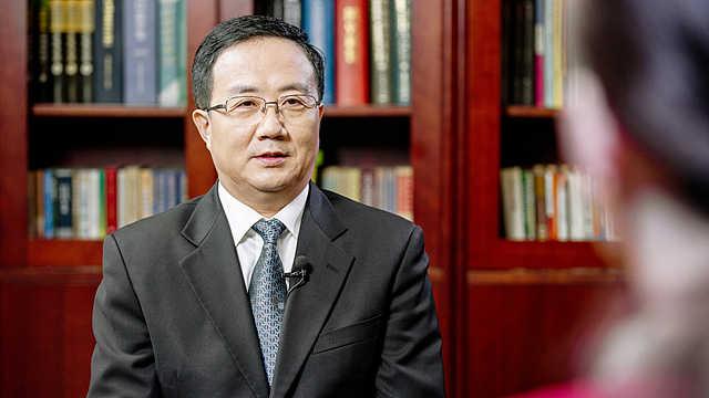 发改委吕文斌:积极支持战略性新兴产业投资,稳定制造业投资