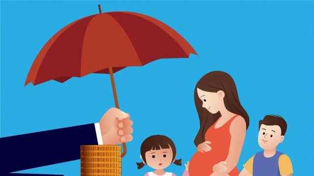 甘肃临泽:对生育二孩三孩的户籍常住家庭给予4万元购房补助