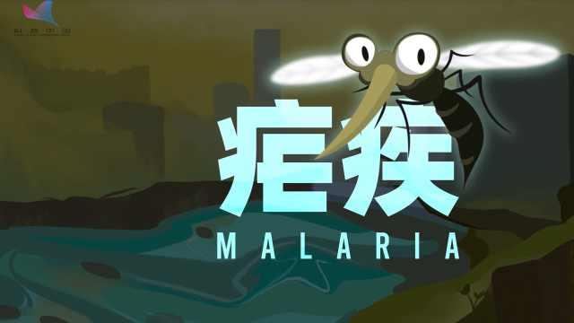 疟疾:每年夺走数百万人性命
