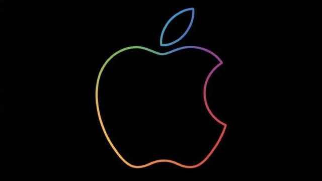 身体最诚实,iPhone 13预售中国用户把官网买崩了