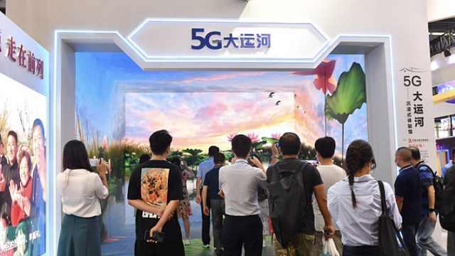 深圳文博会逛一圈,这些火上热搜的网红文创全GET!