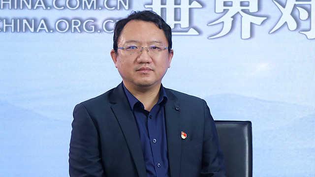 述评《中国的全面小康》白皮书