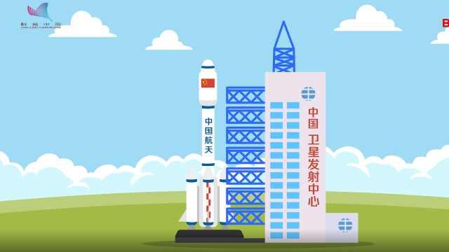 科普中国·数说科学12月热词-长三乙火箭