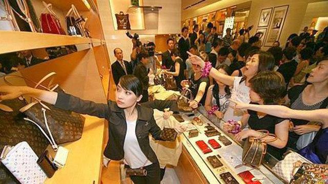 刷千元需上报,海外买买买受影响?
