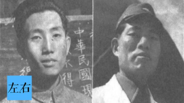 如何一眼分辨中国人和日本人