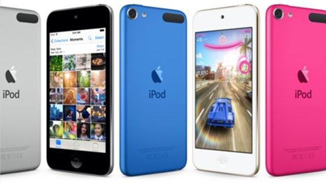iOS11可缓解iPhoneX OLED屏幕老化