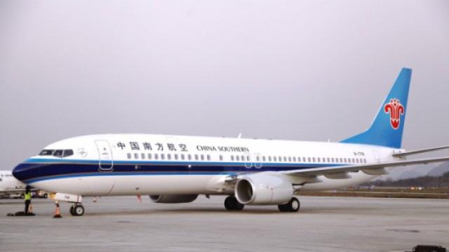 波音737,飞一趟能赚多少钱?