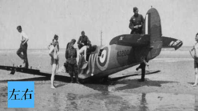 德国胜利关头为何放弃陆军改用空军
