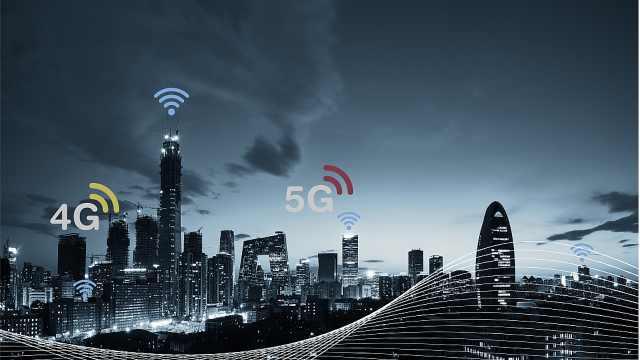 股市热点移至5G,后期应该追高吗?